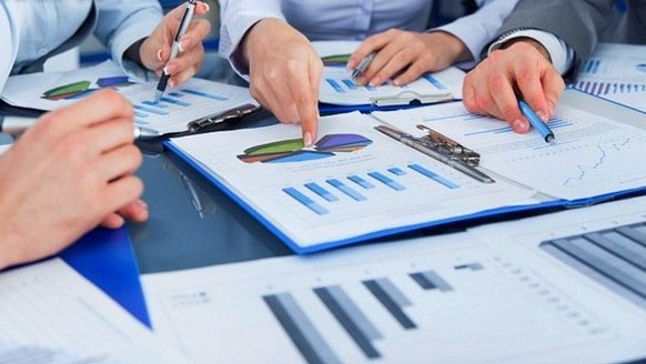 Изображение - Инвестиции в бизнес DUPfUiMRu8c