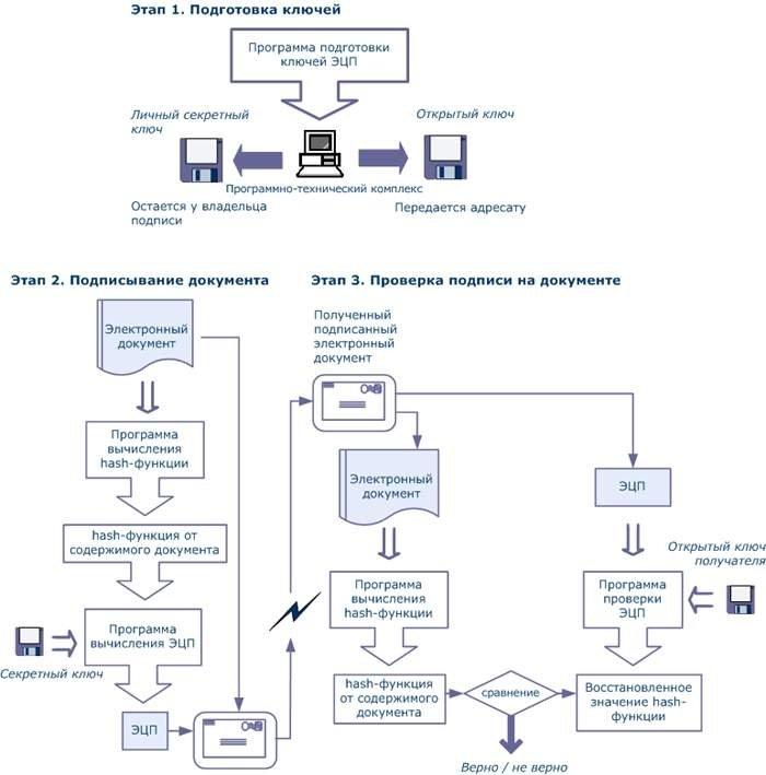 Получение сертификата цифровой подписи сертификация щипцов gama