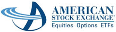 American Stock Exchange, AMEX