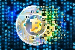 Для чего нужны криптовалюты стоимость bro криптовалюта
