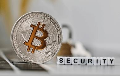 Надежность биткоин как работает форекс в америке