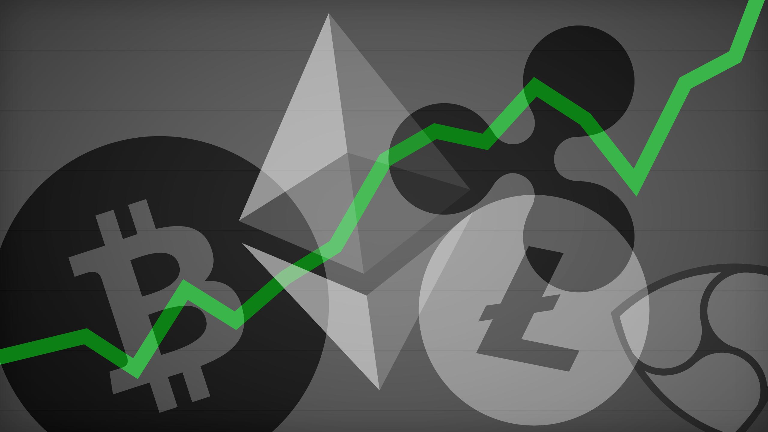 Криптовалюта без вложений как заработать на бинарных опционам без вложении