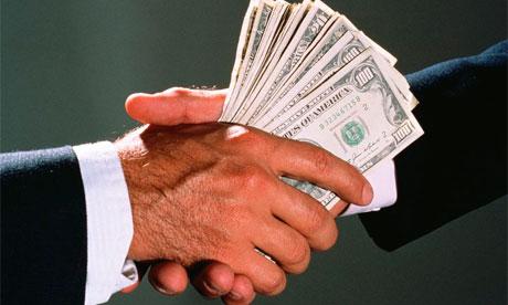 Бизнес кредит кредитный калькулятор онлайн рассчитать кредит
