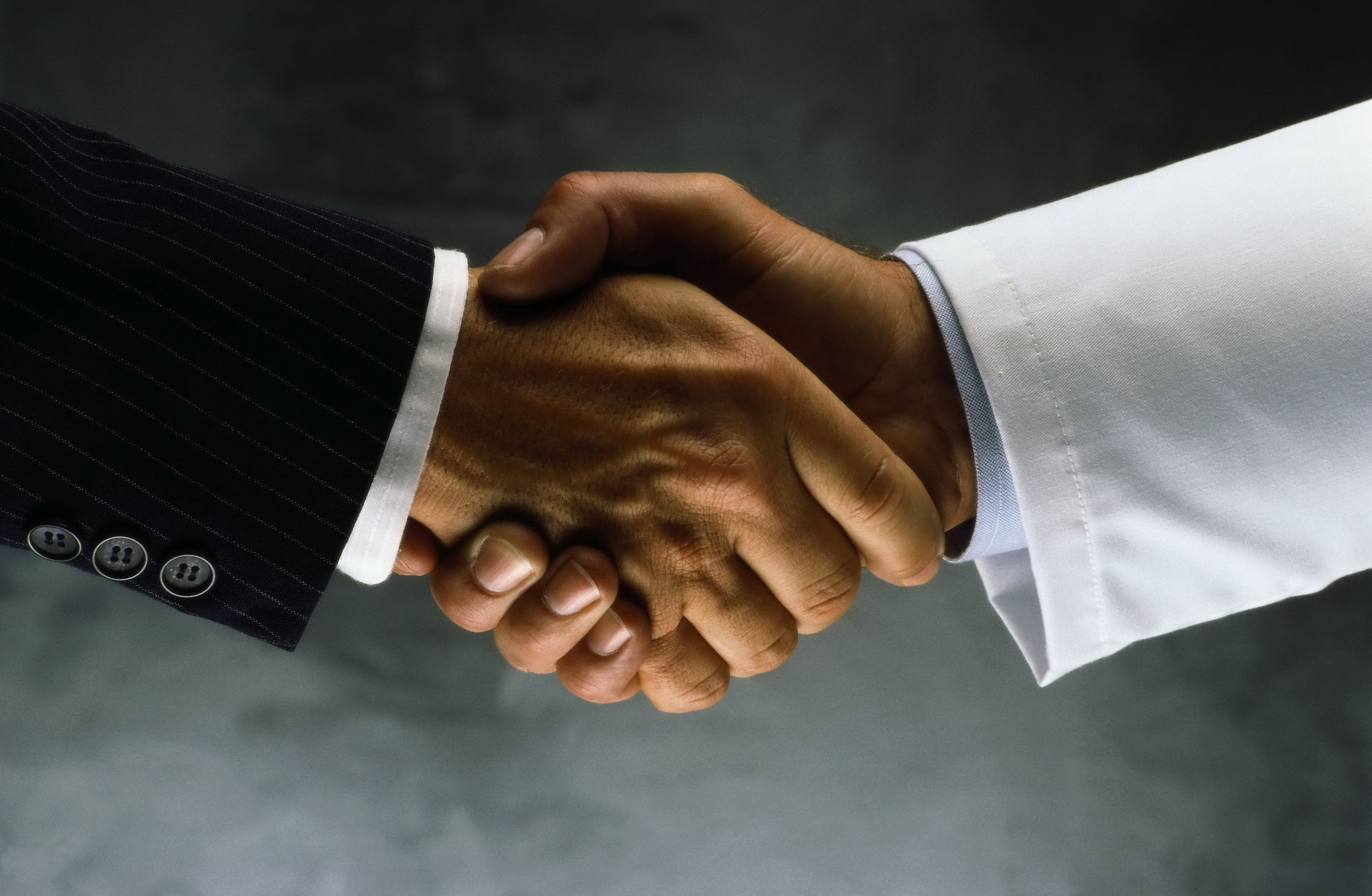 Программа партнерских отношений в недвижимости