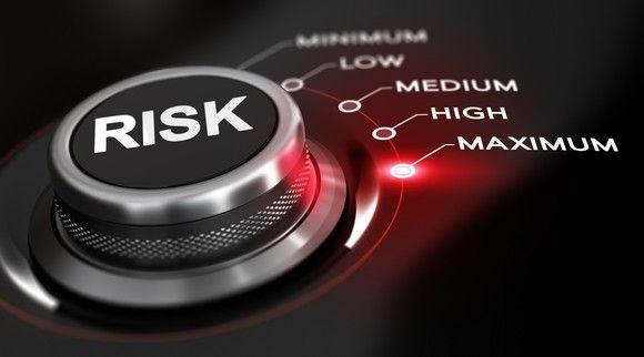 Криптовалюта риски александр володин отзывы бинарные опционы