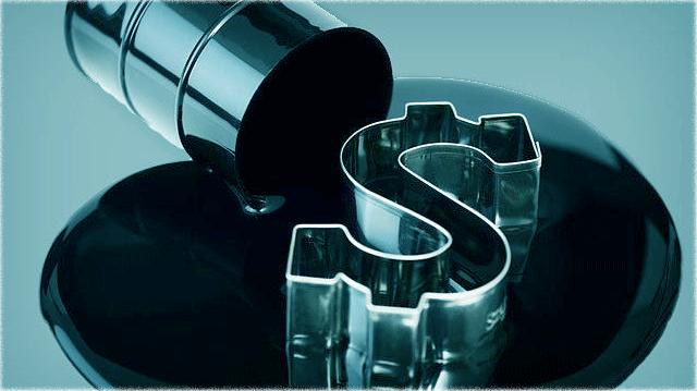 Как зарабатывать на торговле на бирже торговля на бирже форекс forex 1