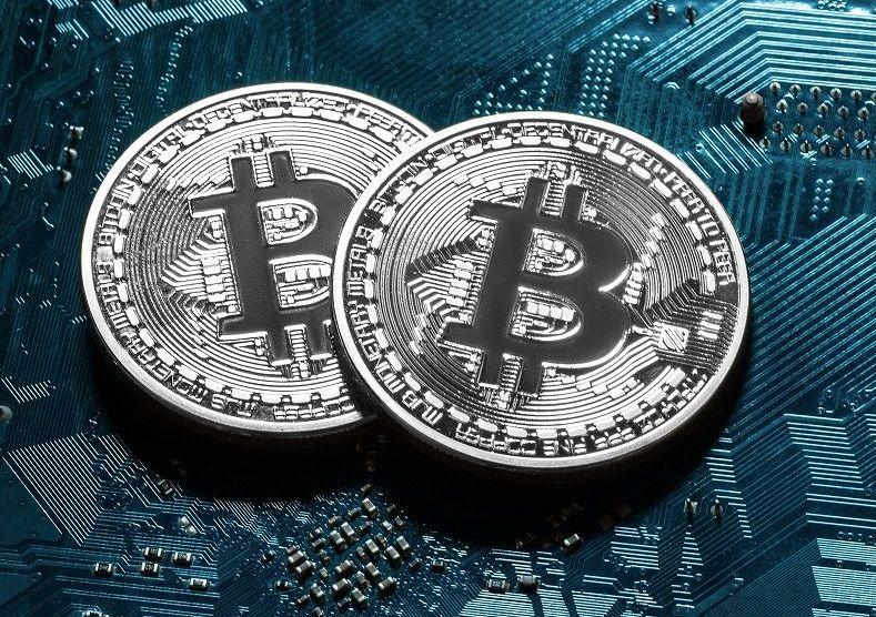 криптовалюты основные виды характеристика перспективы использования