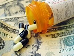 Борьба с завышенными ценами на лекарства: Компания Pfizer оштрафована на $107 миллионов