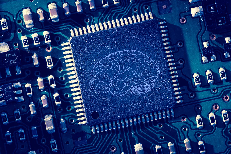 Использование искусственного интеллекта для диагностики психических заболеваний
