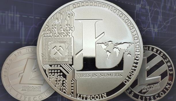 валюты даш майнеров калькулятор-9