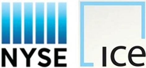 Intercontinental Exchange (ICE)
