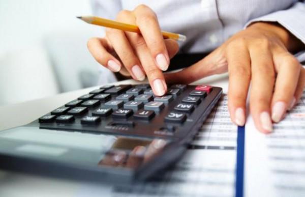 Как распределять свои финансы?