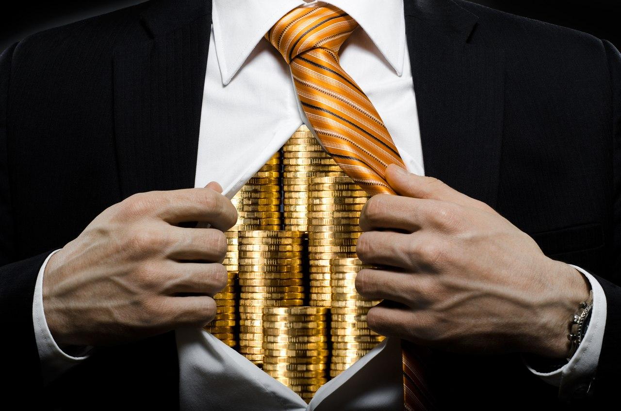 Финансов ставки на форекс в бк