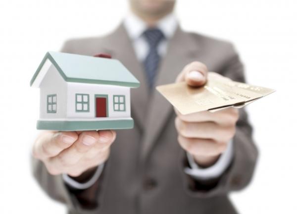 Получение ипотеки брокеры документы для кредита в москве Нагатинская набережная