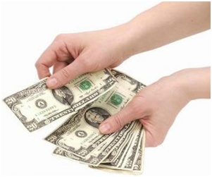 Бизнес план кредитного брокера