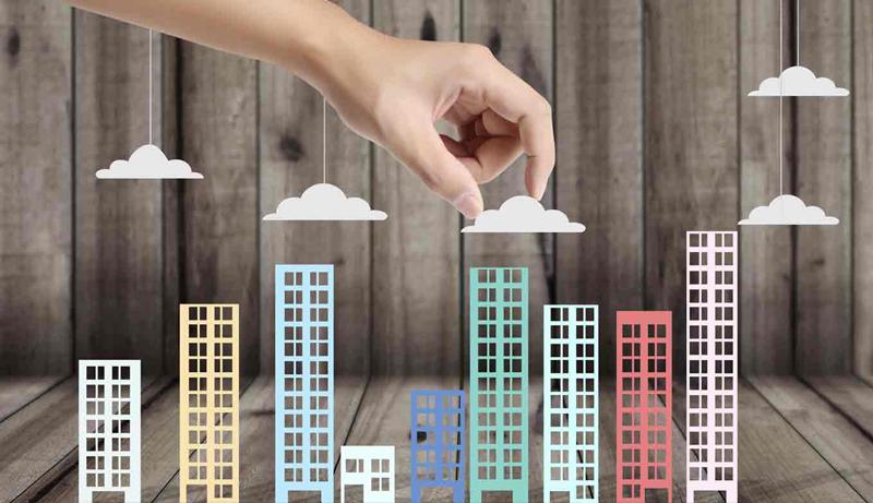 Коммерческая недвижимость влизинг Аренда офиса 40 кв Стрешнево