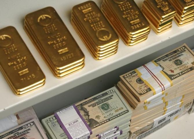 Слиток золота 5 грамм купить купить монету 10 гривен иван богун
