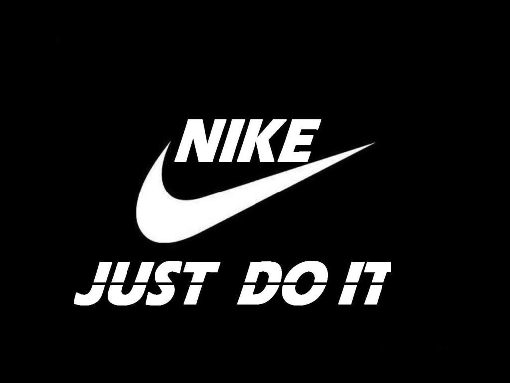 nike inc why it is such a At nike, innovation is a mindset—one that challenges us to dream bigger and get better, everyday by partnering with the greatest roster of athletes on the planet, we can transform their insights into products that empower every athlete, everywhere.