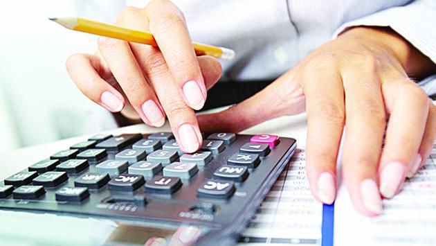 Картинки по запросу налоги фото