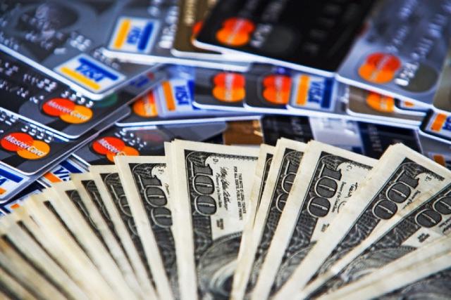 кредиты торговым организациям на потребительские цели кредит на авто под 1 процент