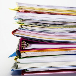 Изображение - Отчетный период что такое sellbook-300x300