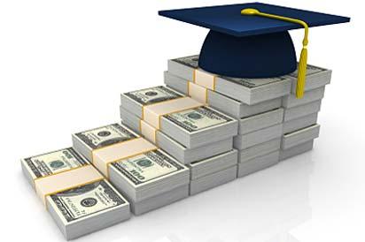 https://utmagazine.ru/uploads/content/student-loans-412x274.jpg