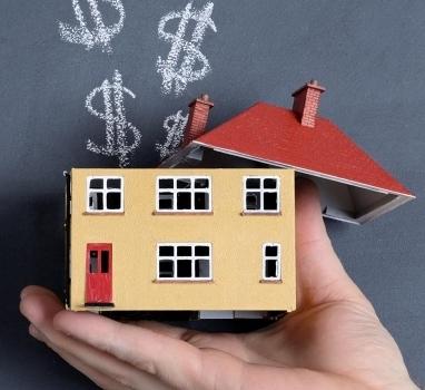 Как инвестировать в строящуюся недвижимость кредит под залог дачи волгоград