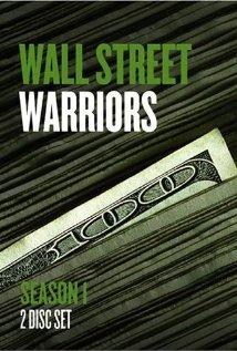 Фильмы про финансовые рынки