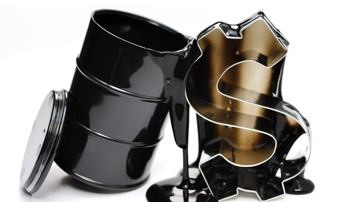 [АНАЛИТИКА] Нефть продолжит рост?