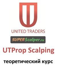 Типы ордеров: Limit, Market, Stop Market, Stop-Limit, MOO, LOO, MOC