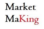 Market Making ( Маркет Мейкинг )