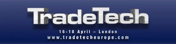 Небольшой отчет о конференции TradeTech 2013 London.