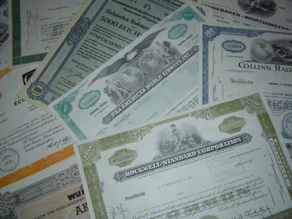 Акции, облигации, инвестиции как на них зарабатывать инвестиции интернет скачать