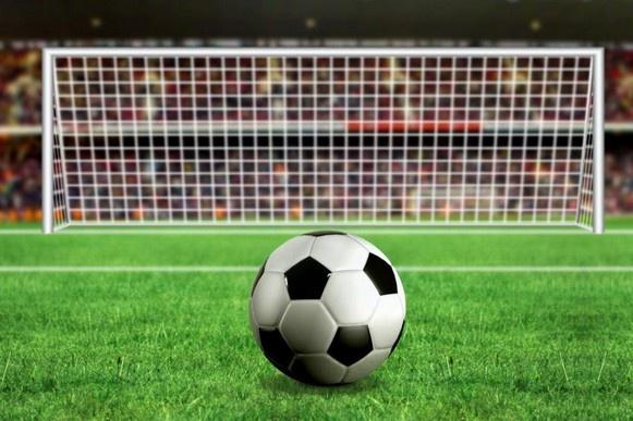 футбол система 2 ставок