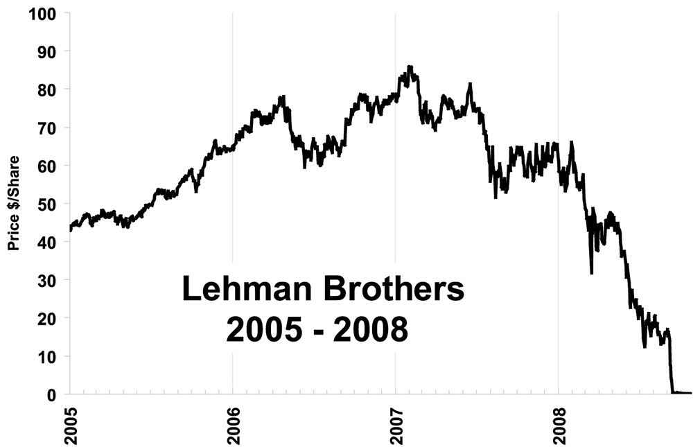 leiman brothers September 15 marks the fifth anniversary of the lehman brothers bankruptcy, the supposed spark that set off the financial crisis of 2008 conventional wisdom holds that it was the federal government's decision against bailing out this investment bank that froze credit markets and sent the economy.