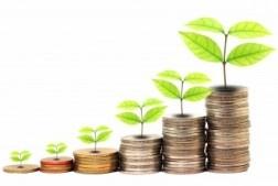 Инвестиционной компании форум forex en