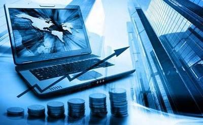 Биржевой рынок акций forex news rss feeds