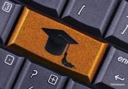 «Ученье – свет», цель и большие перспективы