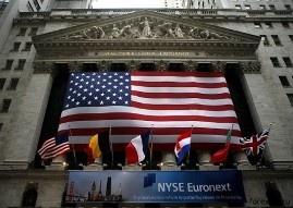 Фондовые биржи мира лучшая семерка  Давайте выделим самые популярные фондовые биржи которые годами своей эффективной работы заслужили уважение миллионов трейдеров и инвесторов в мире