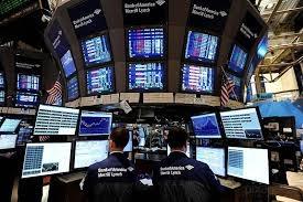 Фондовая биржа интрадей стратегии торговли на форекс