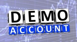 Торговля на финансовой бирже демо-счет forex systemy