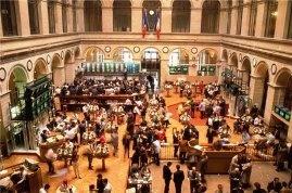 Товарно сырьевая биржа это london time gmt 1
