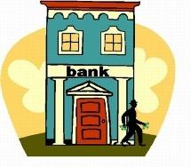 Изображение - Виды банков их функции и услуги f5a7e4