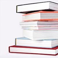 книги по фундаментальному анализу