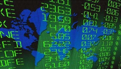 Валютный рынок для начинающих