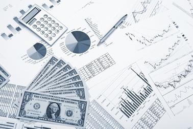 Советы по торговле на московской бирже как копать биткоины