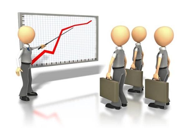 Стратегии трейдинга торги доллар онлайн на форекс