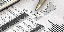 Как проходит эмиссия акций
