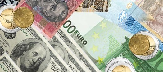 Стоит ли покупать доллары как не проиграть на курсе валют