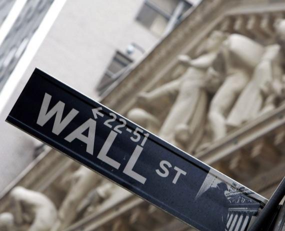 internet dengi biznes  Американские акции. Как приумножить свой капитал?